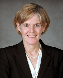 Kelly E. Maloney,MD