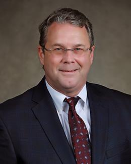 John G. Beasley,MD