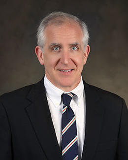 Terence N. Chapman,MD