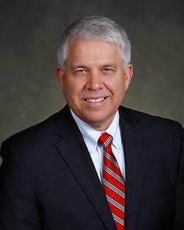 David H. Lamb,MD,FACS
