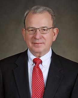 John C. Rawl ,MD-Emeritus