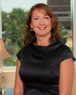 Elizabeth S. Lambert,MD,FACOG