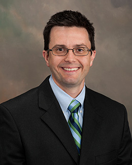 James B. Emery, MD, FAAP
