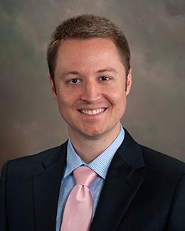 Payton Blair Foust,MD