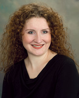 Kristina P. Hursey,MD