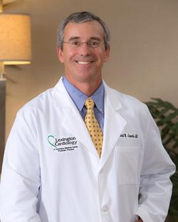 Mitchell W. Jacocks,MD