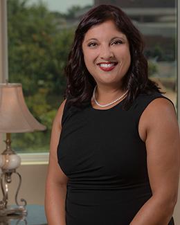 Jennifer A. Greene,MD,FACOG