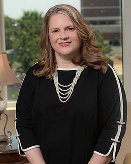 Julie A. Reed,MD,FACOG