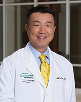 David K Lee Md Lexington Medical Columbia Sc Hospital