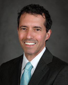 Todd Lefkowitz, MD, FACS