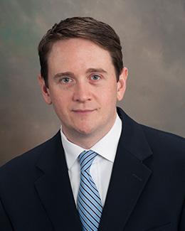 Nicholas D. Mayes,MD