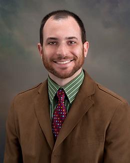 Mitchell L. Nimmich,MD,FHM