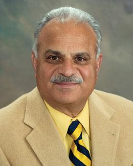 Rutkumar P. Jani,MD