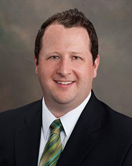 Daniel R. Shumpert,MD