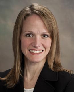 Evelyn R. Tucker,MD,FACOG