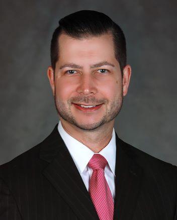 Brian P. Wall,MD,FACC