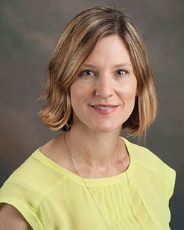 Caroline Webber,MD,FAAP