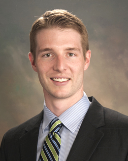 William D. Strickland,MD