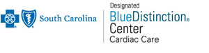 Blue Distinction Center for Cardiac Care