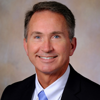Jeff Brillhart - Senior Vice President & Chief Financial Officer