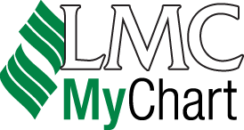 Electronic Health Records Login for Lexington Medical ...