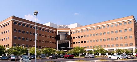 Lexington Medical Center Main Campus | Columbia SC, Hospital